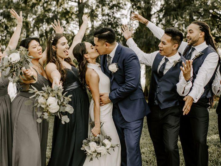 Tmx Wedding 375 Of 626 51 1004839 1571271884 Apopka, FL wedding photography