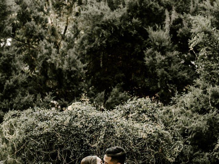 Tmx Wedding 396 Of 626 51 1004839 1571271887 Apopka, FL wedding photography