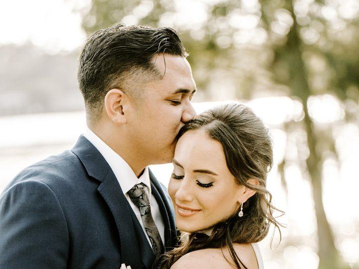 Tmx Wedding 402 Of 626 51 1004839 1571271891 Apopka, FL wedding photography