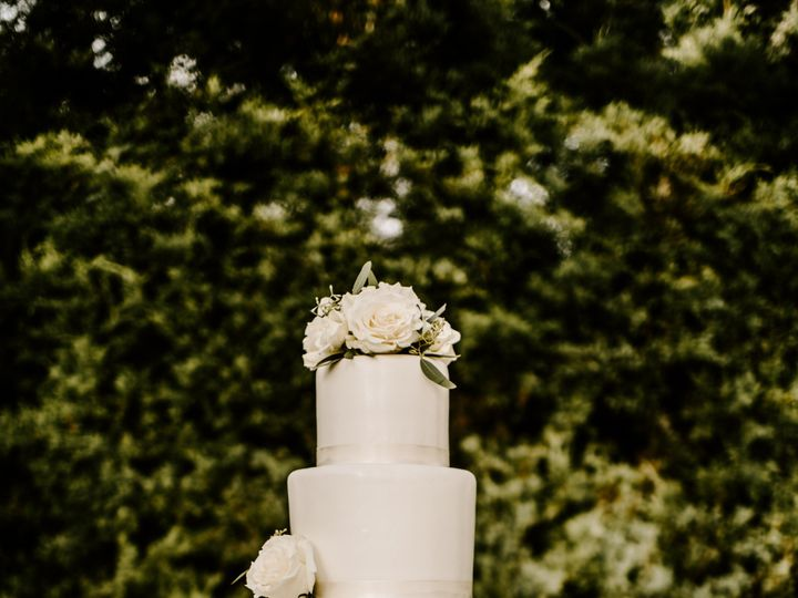 Tmx Wedding 415 Of 626 51 1004839 1571271891 Apopka, FL wedding photography