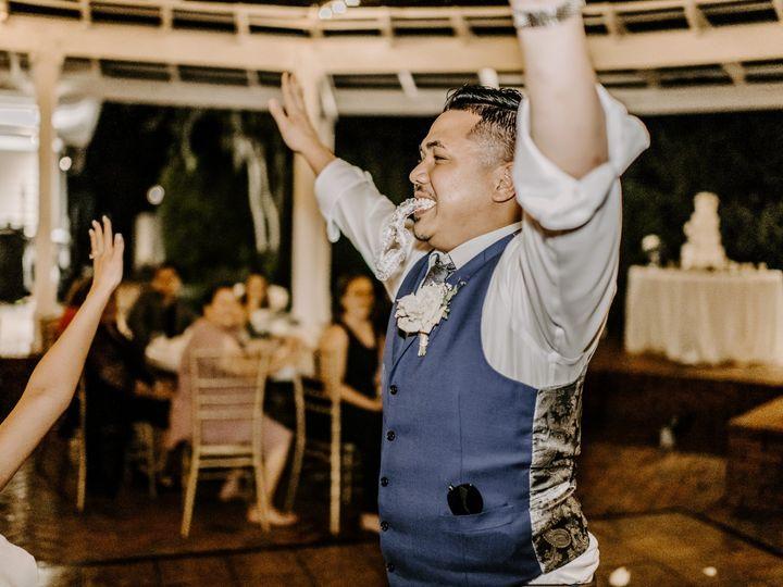 Tmx Wedding 548 Of 626 51 1004839 1571271895 Apopka, FL wedding photography