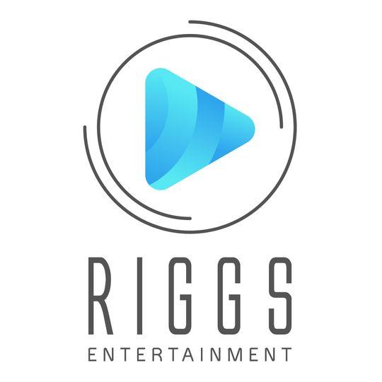 Riggs Entertainment