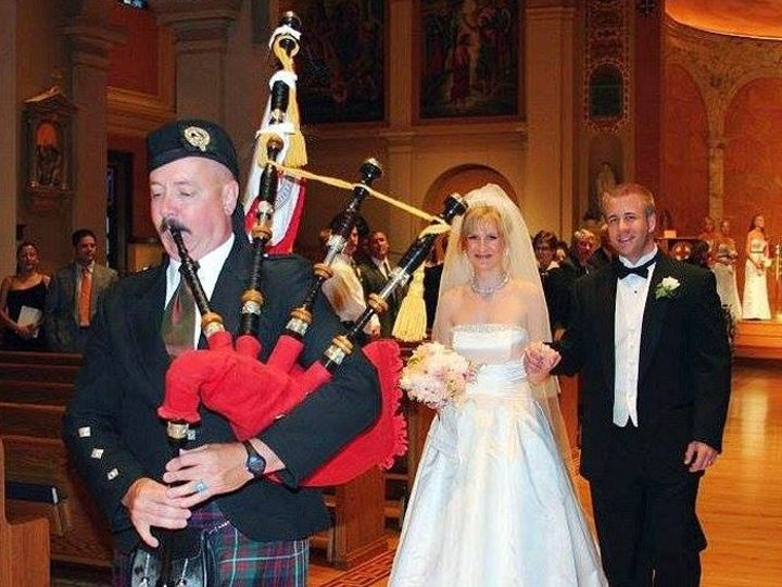 Tmx Gallowglass Pipers Bagpipes Memphis 1 51 1904839 157841757420365 Memphis, TN wedding band