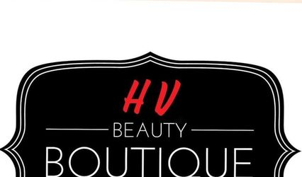 Hair Virtuoso Beauty Boutique