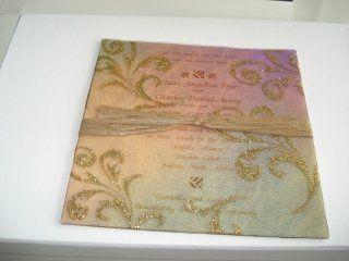 Tmx 1217870671087 DSC04564 Raleigh wedding invitation