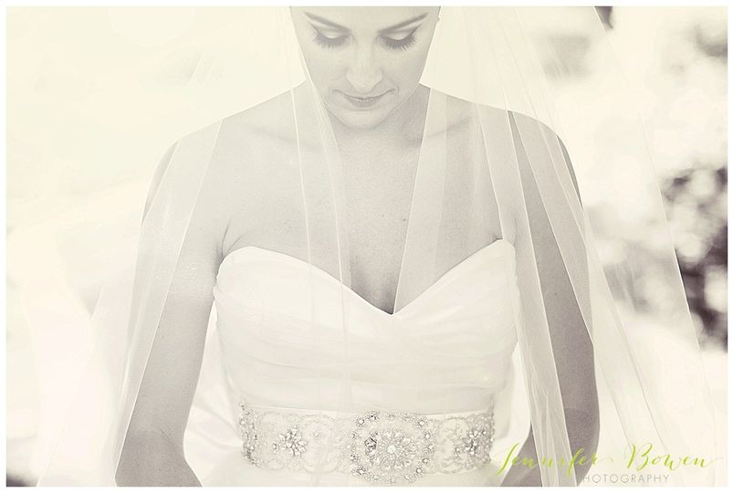 bridegownbeltjenniferbowen