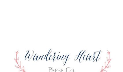 Wandering Heart Paper Co.