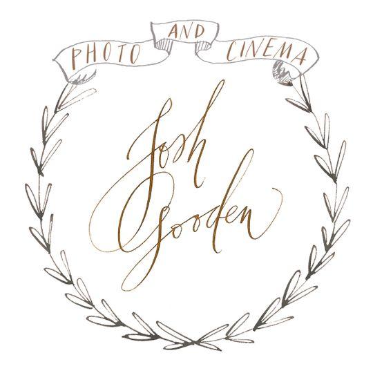 Josh Gooden Cinema