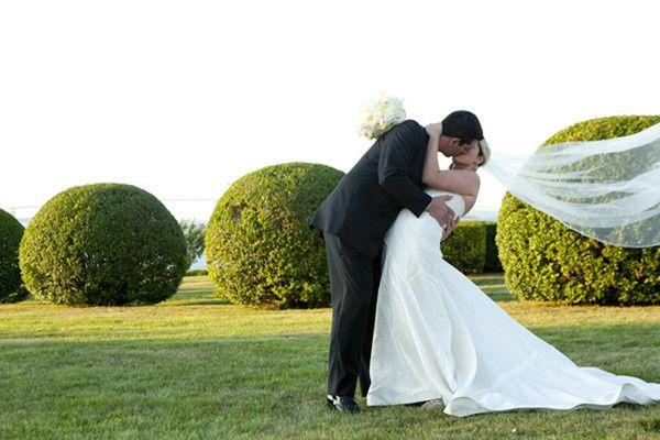 Tmx 1493405521118 7 Pilotte0784 Newport, RI wedding venue