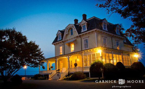 Tmx 1493405560742 14 Eh Dusk Newport, RI wedding venue
