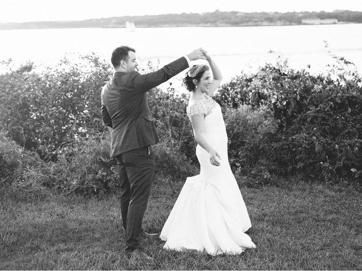 Tmx Eisenhower House Wedding 0072 Sarah Pudlo 51 115839 Newport, RI wedding venue