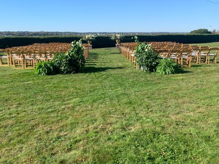 Tmx Img 7629 51 115839 1573673538 Newport, RI wedding venue