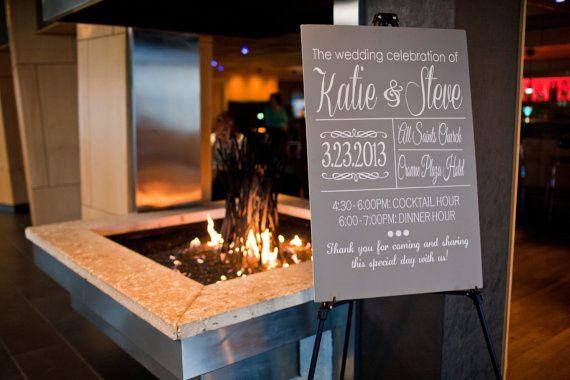 Tmx 1370183394041 Il570xn.459430536537n Minneapolis wedding eventproduction