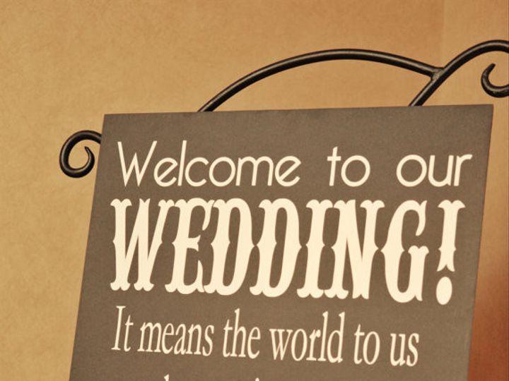 Tmx 1370183400435 Il570xn.459517681enc1 Minneapolis wedding eventproduction