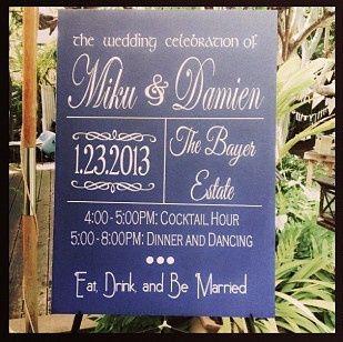 Tmx 1370183402942 Miku Sign Minneapolis wedding eventproduction