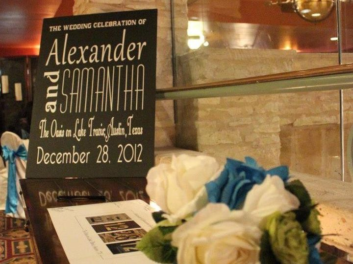 Tmx 1370183417951 530451538125022865858979241157n Minneapolis wedding eventproduction