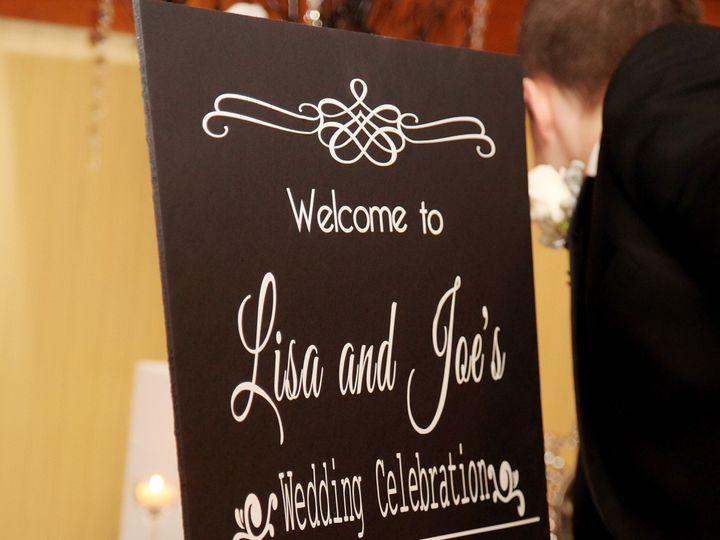 Tmx 1370183428892 N 01 Minneapolis wedding eventproduction