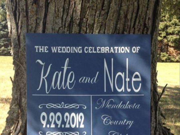 Tmx 1370183457839 Rc Post Minneapolis wedding eventproduction
