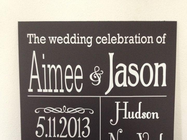 Tmx 1370183489051 Welcome Minneapolis wedding eventproduction
