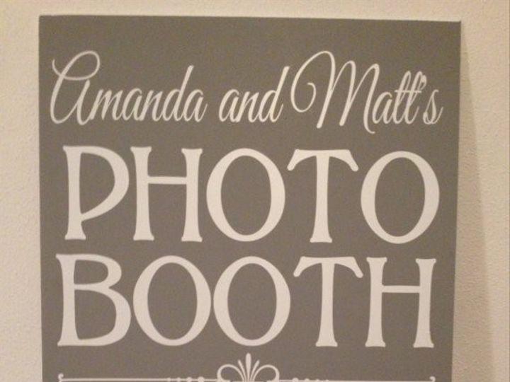 Tmx 1370183589315 Il570xn.4615722274a3n Minneapolis wedding eventproduction