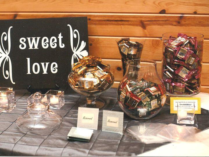 Tmx 1370183696048 Sweet Treats Minneapolis wedding eventproduction