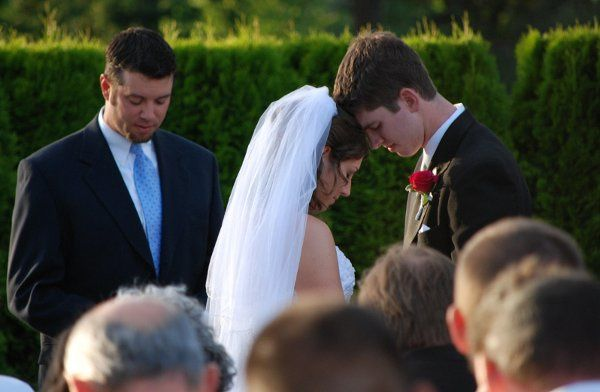 Tmx 1237505483437 DSC0544 West Linn wedding dj