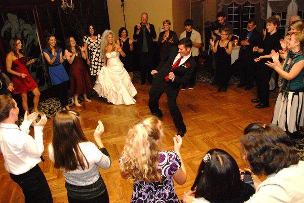 Tmx 1286775072533 DSC1291 West Linn wedding dj