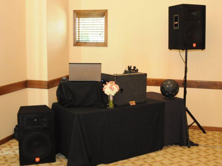 Tmx 1359422495091 DSC2374 West Linn wedding dj