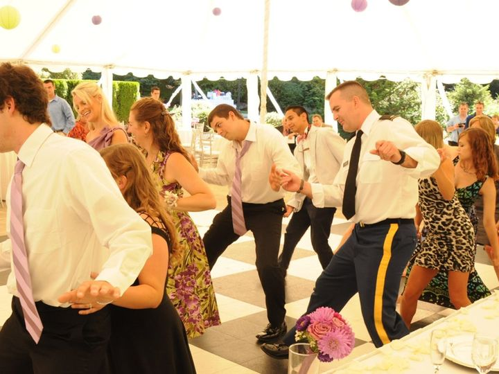 Tmx 1359422530996 DSC3264 West Linn wedding dj