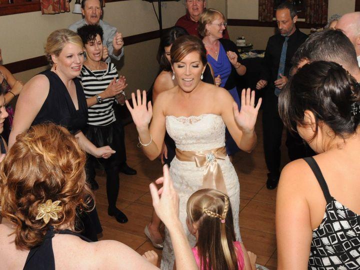 Tmx 1359422607090 DSC4804 West Linn wedding dj