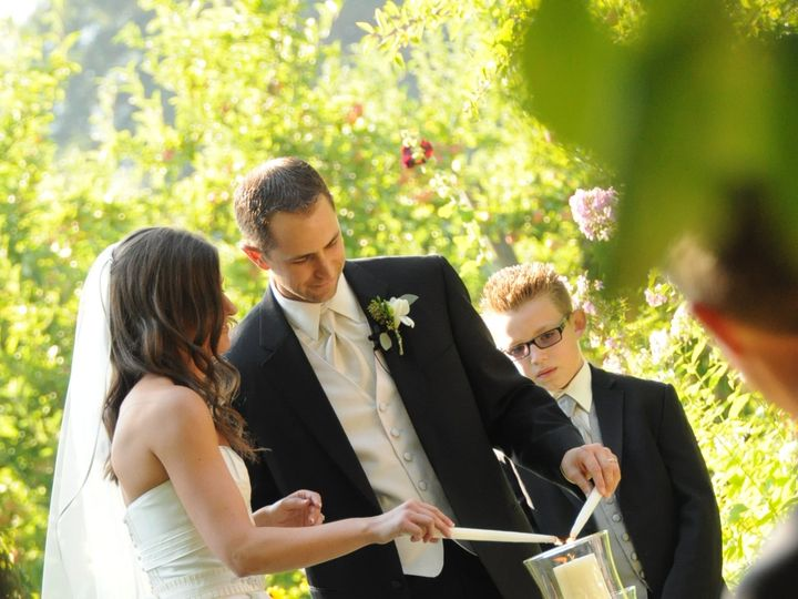 Tmx Dsc 4105 51 45839 West Linn wedding dj