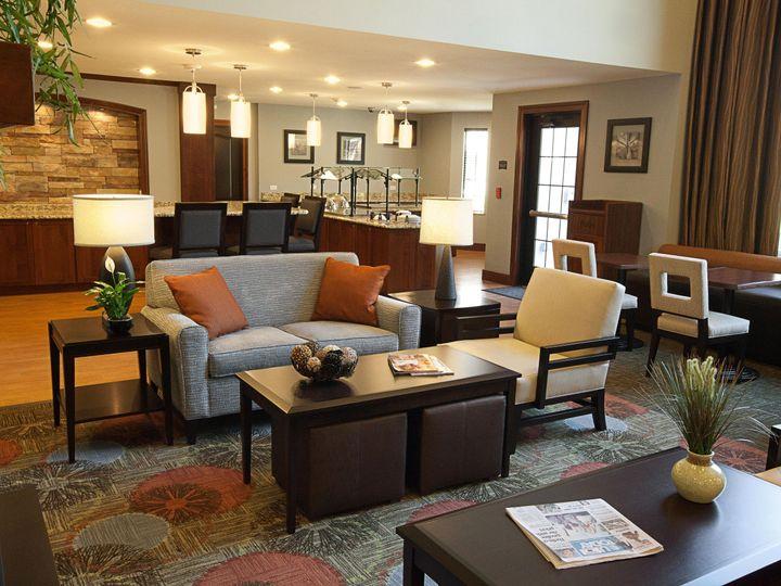 staybridge suites corona 4323532405 4x3