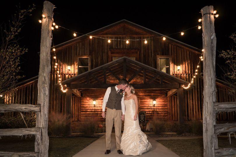 elissa jason wedding 9