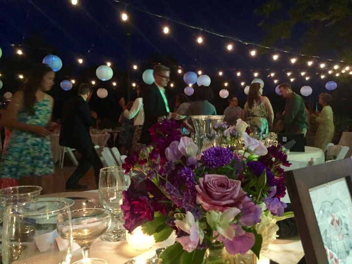 Auburn valley weddings venue auburn ca weddingwire junglespirit Image collections
