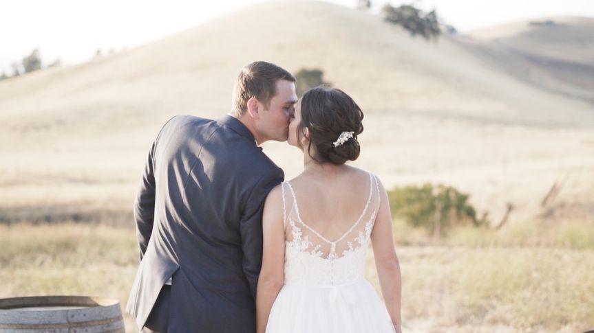 thomas and alyssa wedding film 00 42 49 11 still002 51 995839 159908655731933
