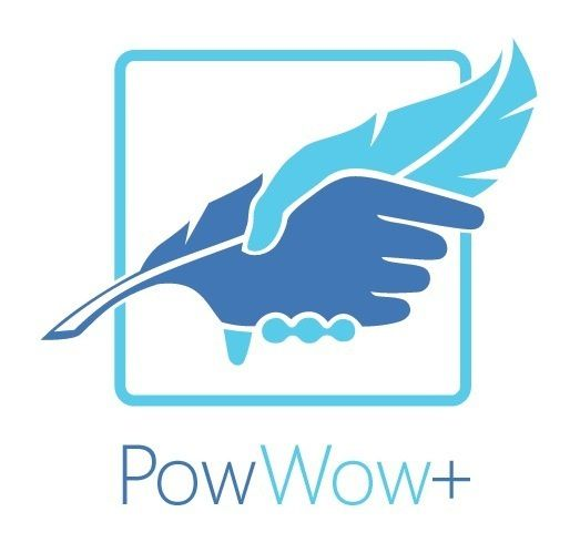 Pow Wow Plus