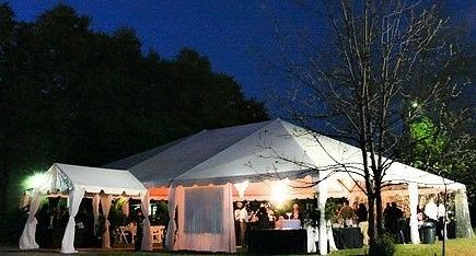 30x45 with 9x10 marquee