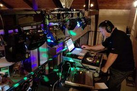 YourTunes Pro DJs & Entertainment