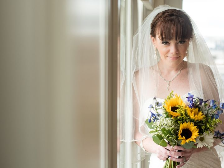 Tmx 125 51 407839 1557187974 University Park, PA wedding photography