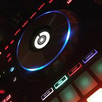 Ddj sz is the weapon of choice