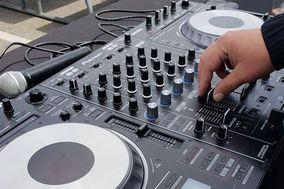 DoughBoy The DJ