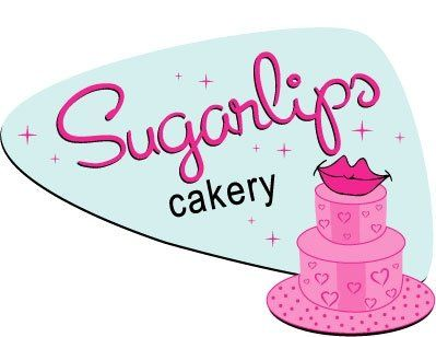 Sugarlips Cakery