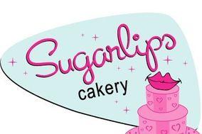 Sugarlips Cakery