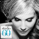 studio60 thumbnail
