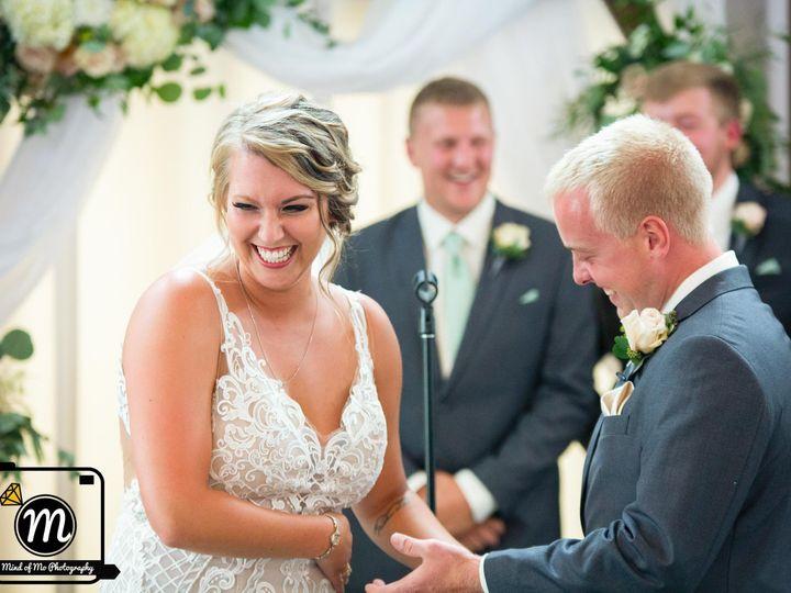 Tmx 111123561 2650216065242159 972903259725687516 O 51 957839 160347102966443 Eden Prairie, MN wedding photography