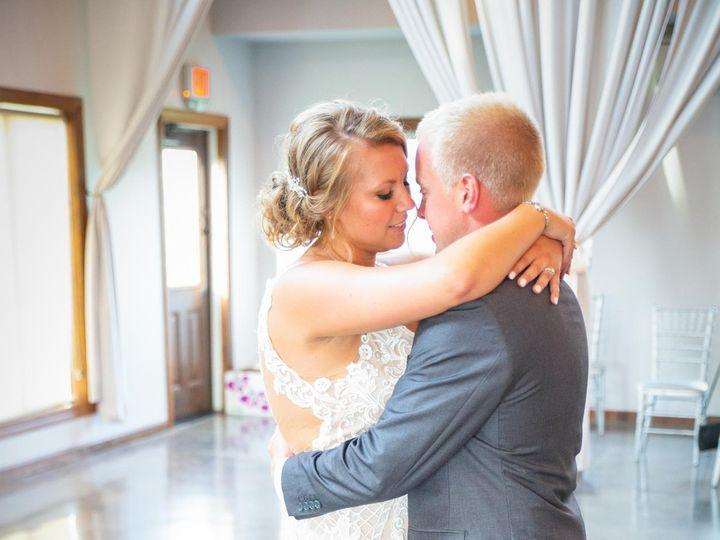 Tmx 113301463 2650215888575510 5351073148253347443 O 51 957839 160347102886839 Eden Prairie, MN wedding photography