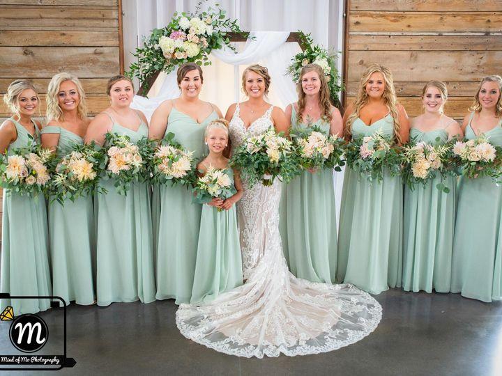 Tmx 113818356 2650216708575428 3315586918233880539 O 51 957839 160347102925326 Eden Prairie, MN wedding photography