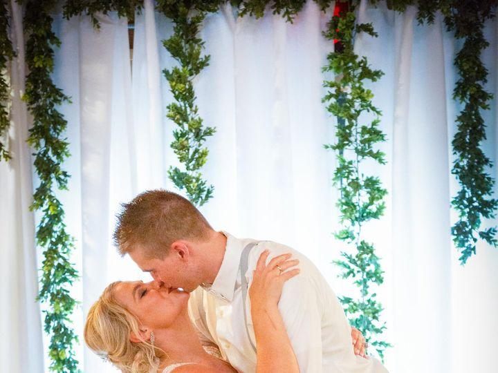 Tmx 117633509 2671130259817406 3645595712707062231 O 51 957839 160347103417146 Eden Prairie, MN wedding photography