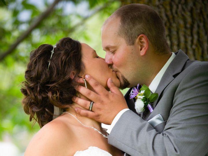 Tmx 117659490 2664571660473266 180242141181834497 O 51 957839 160347103441885 Eden Prairie, MN wedding photography