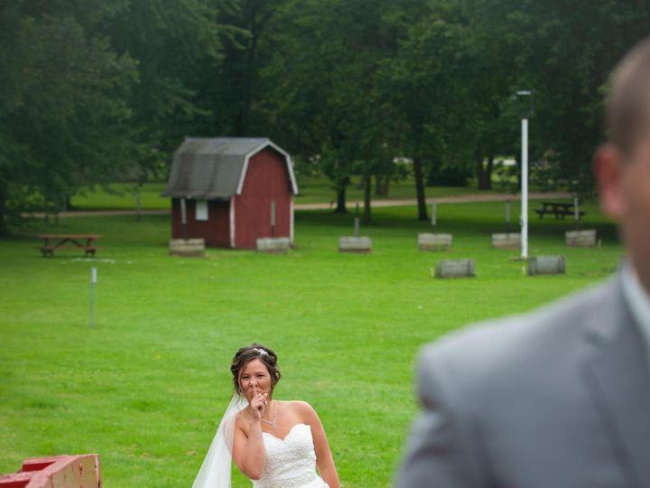 Tmx 117698329 2664571603806605 3949179076160706742 O 51 957839 160347103471385 Eden Prairie, MN wedding photography